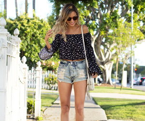 boots, jeans, and street fashion image
