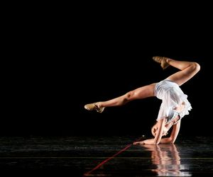 amazing, dancer, and dance moms image