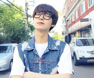 korean, ahn jae hyun, and ahn jaehyun image