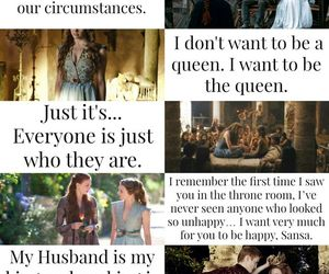 beautiful, quote, and margaery tyrell image
