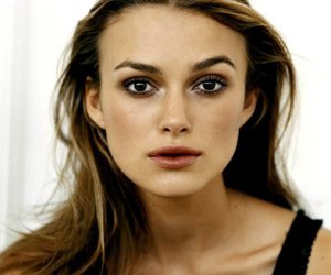keira knightley, actress, and beauty image