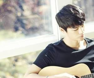 kpop, seo in guk, and in guk image