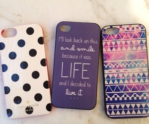 iphone and case image