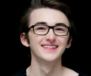 Hot, bran, and sexy image