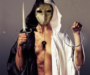 bring me the horizon, bmth, and music image