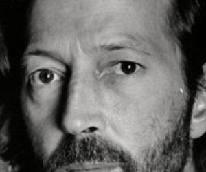 eric clapton and clapton image