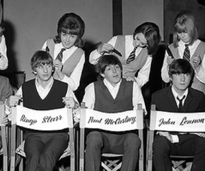 the beatles and da jubs image