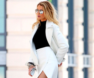 blake lively, fashion, and style image