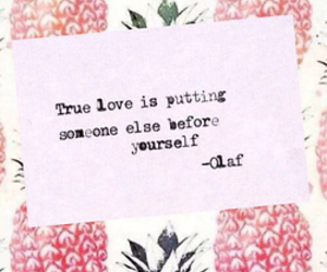 love, olaf, and frozen image