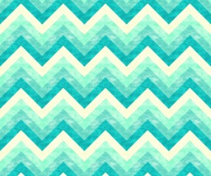 background, patterns, and chevron image