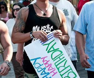 jersey shore and pauly d image