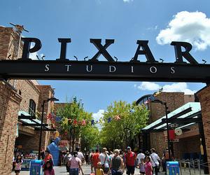 pixar, photography, and quality image