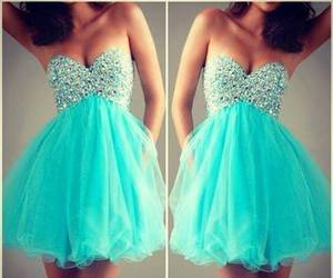 fashion, Prom, and missesdressy image
