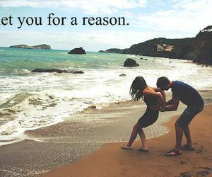 couple, girl, and reason image
