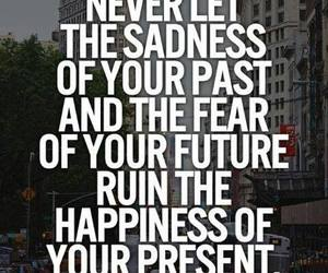 quotes, future, and happiness image