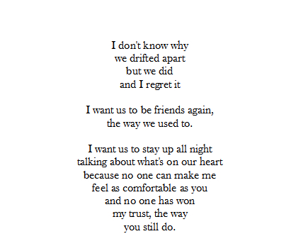 77 Images About Quotes On We Heart It See More About Quote Life