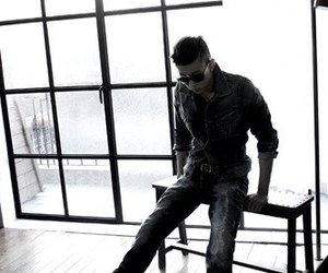 jay park and dream high 2 image