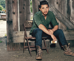 shia labeouf, Hot, and handsome image