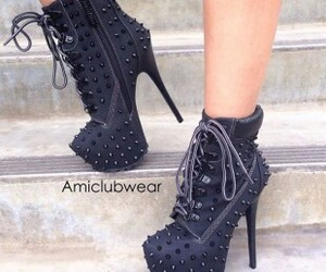 amazing, girls, and trend image