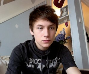 beautiful boy, beautiful guy, and hot guy image