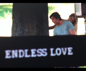 endless love and endless love movie image