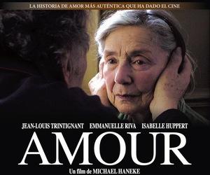 amour, sevgi, and jean louise trintignant image
