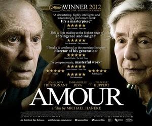 amour, sevgi, and ask image