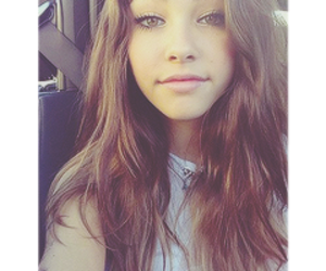 girl, madison beer, and pretty image
