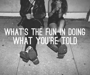 are, fun, and street image