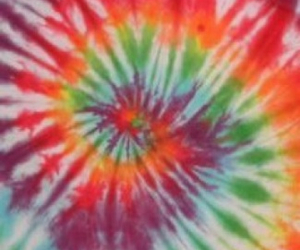 background, tye dye, and background for iphone 4 image