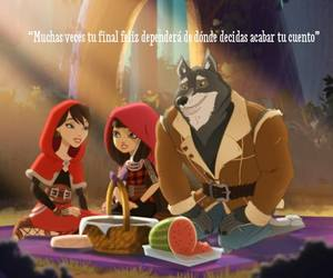 parents, eah, and ever after high image