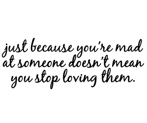 loving, quotes, and Relationship image