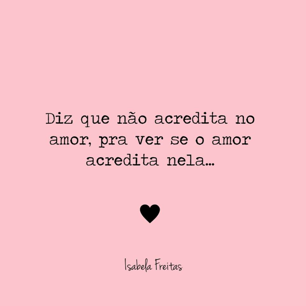 37 Images About Frases Tumblr On We Heart It See More About Frases