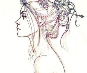 339 images about love art sketch on we heart it see more about