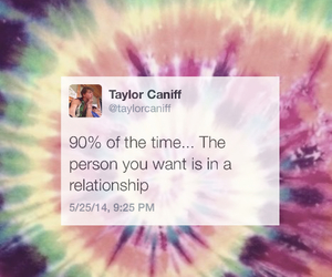 bae, taylor caniff, and really? image