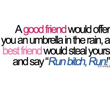 169 Images About Friendship On We Heart It See More About Quote