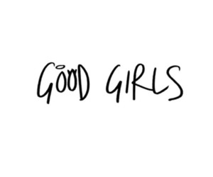 good girls, 5 seconds of summer, and 5sos image