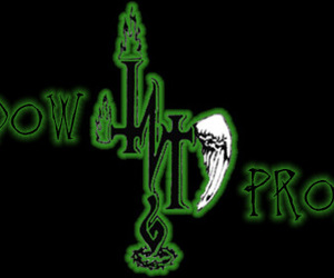 deathrock, rozz williams, and shadow project image