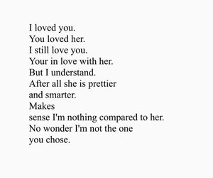girls, poems, and quotes image