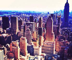 america, appartement, and city image