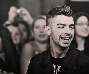 Joe Jonas image