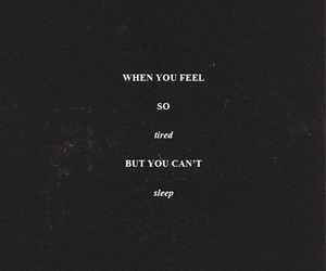 coldplay, lyric, and music image