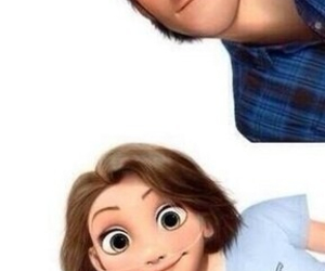dinsey, the fault in our stars, and tfios image