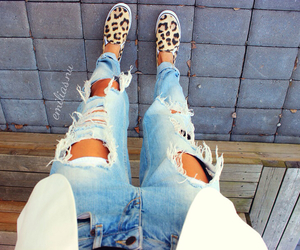 blogger, clothes, and inspiration image