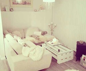 amazing, beautiful, and room image