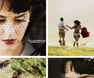 katy perry and thinking of you image