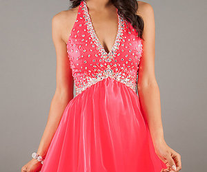 prom 2013 dresses and bar mitzvah dresses image