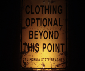 california, clothes, and old image