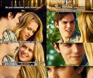 warm bodies and nicholas hoult image