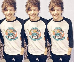 sexy, louis tomlinson, and best person ever image